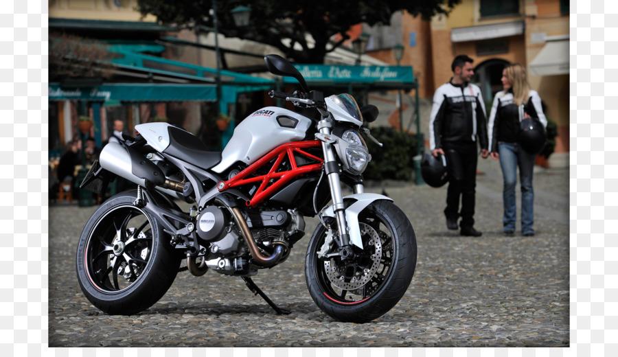 free motorcycle d  Ducati Monster 696 Ducati Monster 796 Motorcycle Ducati Hypermotard ...