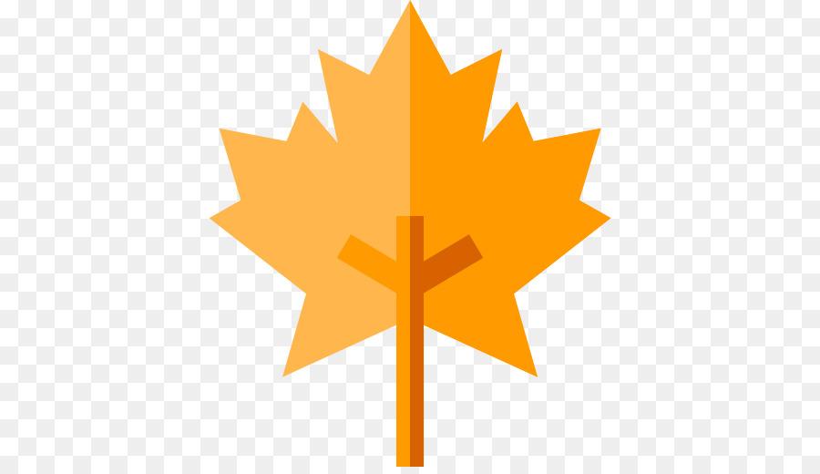 National Symbols Of Canada Donation Charitable Organization Canada