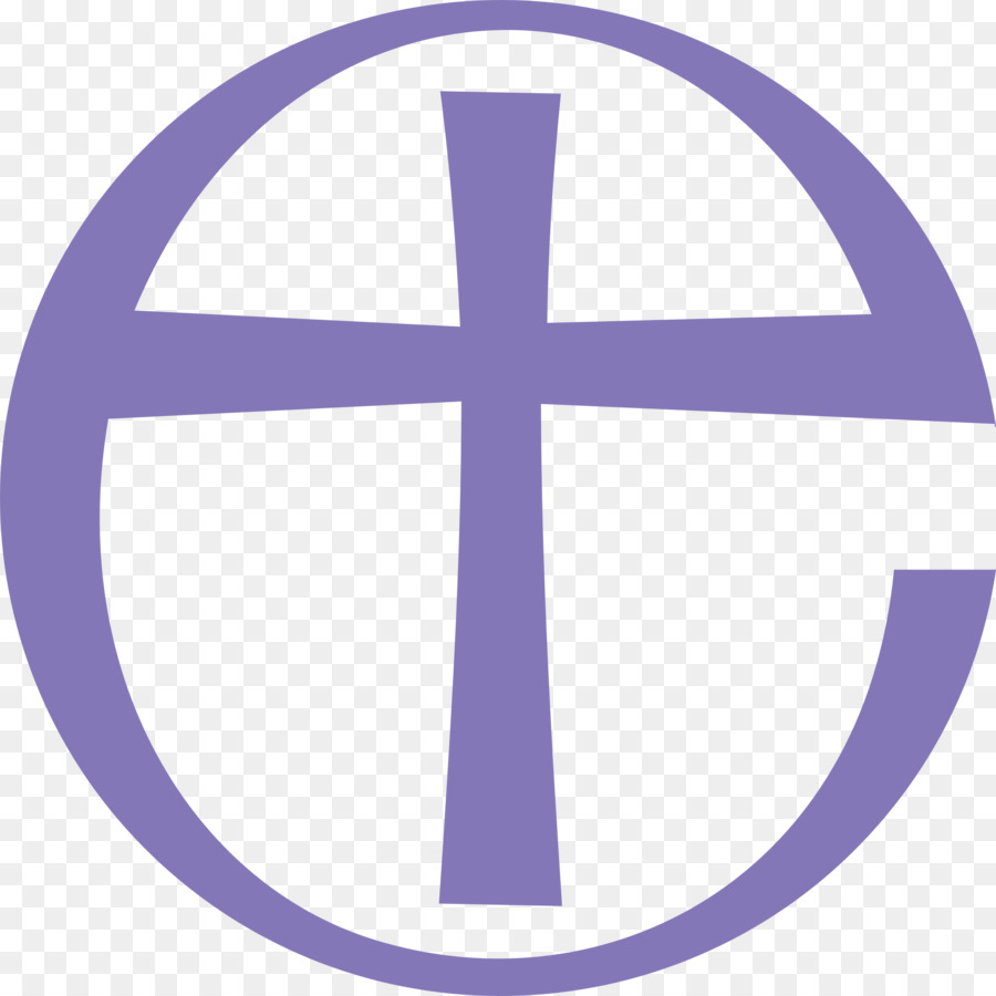Anglicanism Church Of England Parish Church Anglican Communion