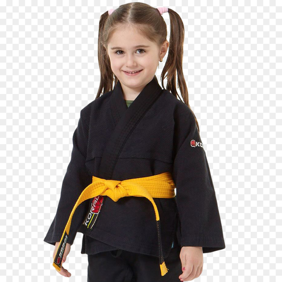 Túnica Dobok Kimono Blanco Azul - niños en la lucha contra Formatos ...