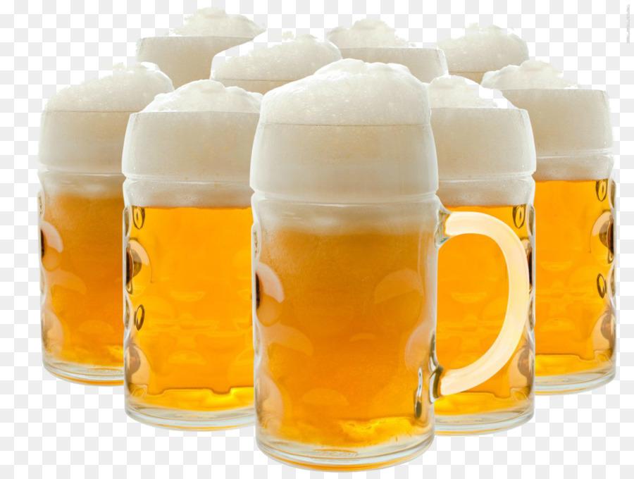 Resultado de imagem para cerveja png