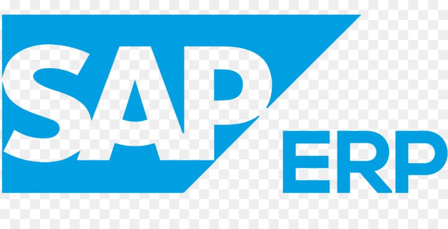 logo sap erp sap se enterprise resource planning organization erp