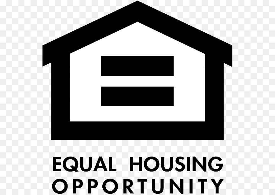 office of fair housing and equal opportunity fair housing act logo rh kisspng com