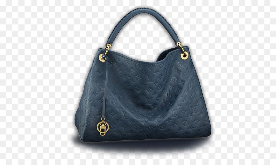 68f6e0cc9ba Louis Vuitton Handbag Fashion Monogram - bag png download - 500 523 - Free  Transparent png Download.