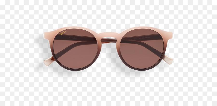 2452748a9c Sunglasses Gafas & Gafas de Sol Goggles Alain Afflelou - lentes de ...