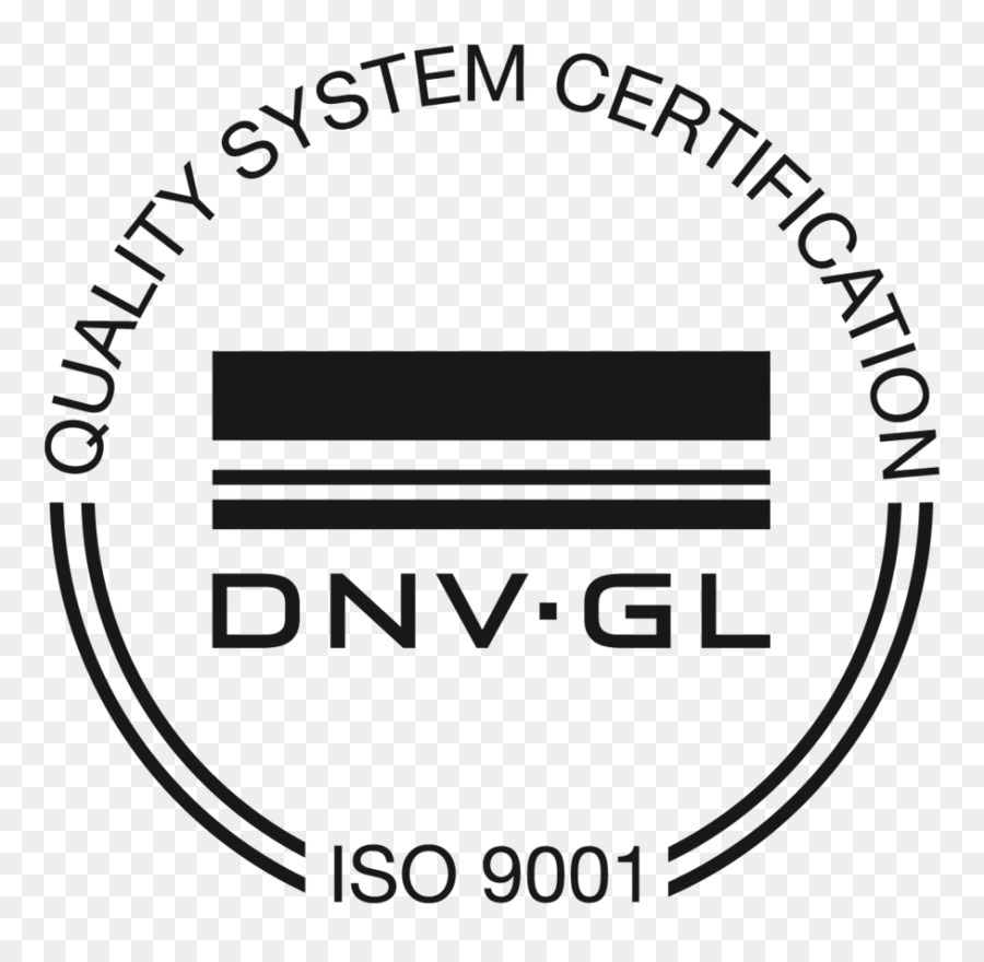 Iso 9001 Organization Iso 140012004 Certification Sgs Logo Iso