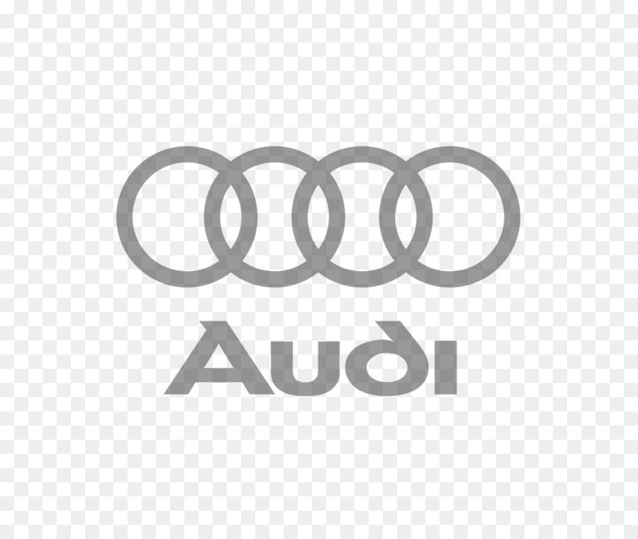 Audi Q Audi Q Audi A Audi A Audi Png Download - Audi circle