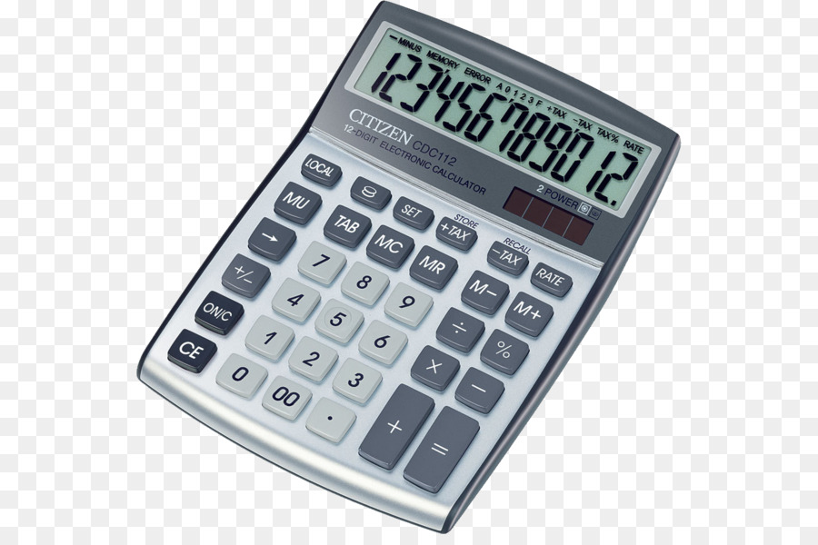Calculators 2 Portable Network Graphics Scientific Calculator Transparency Is About Office Supplies Equipment