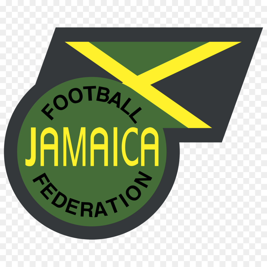 Jamaica National Football Team 2018 World Cup Mexico National