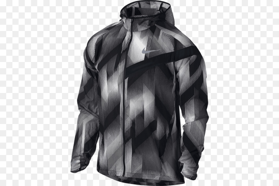 innovative design c3b4a ac496 T-shirt Hoodie Nike Jacket Running - stadium lights png download - 560 600  - Free Transparent Tshirt png Download.