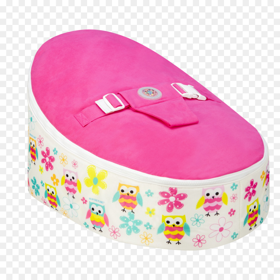 Superb Bean Bag Chairs Cushion Chair Download 1200 1200 Inzonedesignstudio Interior Chair Design Inzonedesignstudiocom
