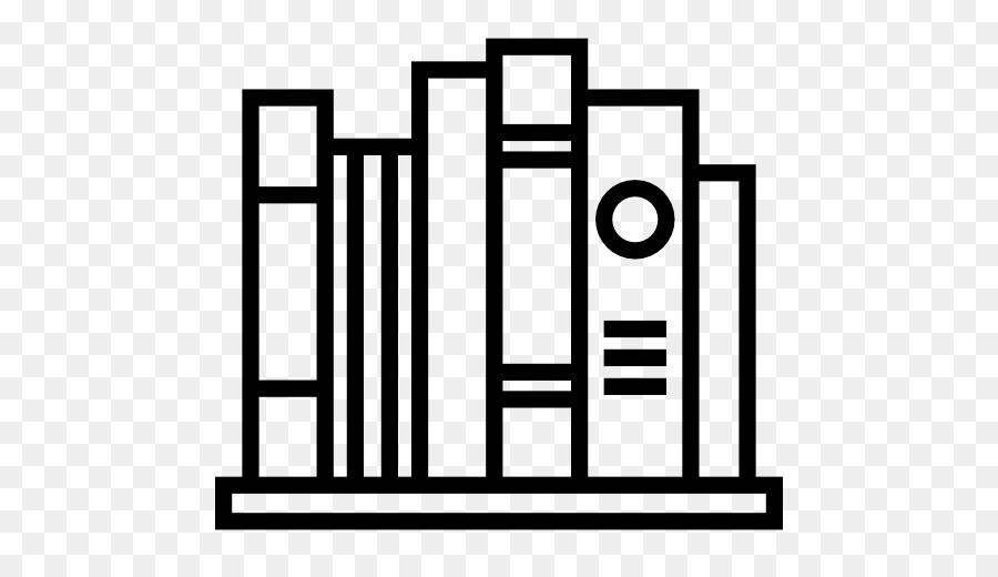 Scalable Vector Graphics Computer Icons Data Application Software Clip Art