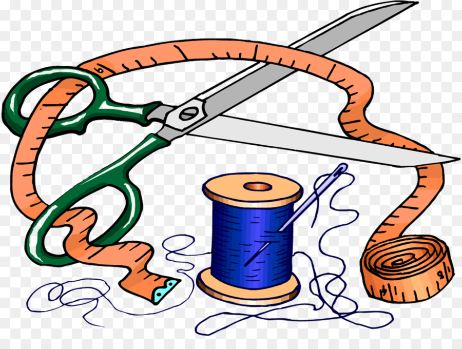 Sewing Organism png download - 988*725 - Free Transparent ...