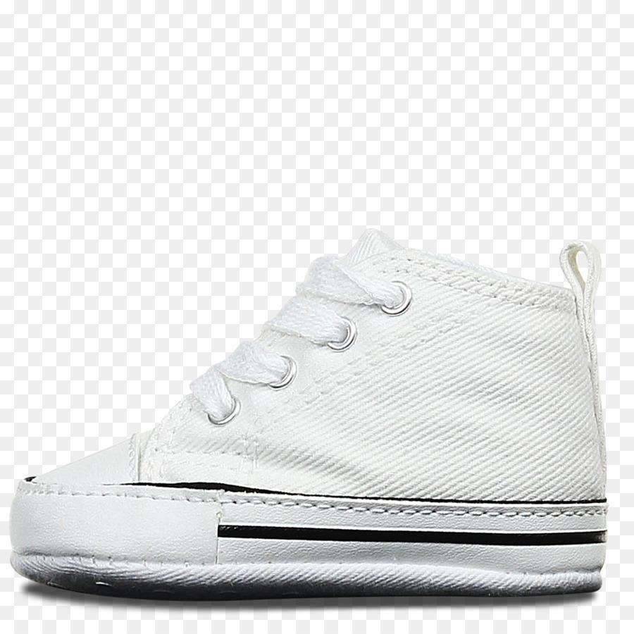 Sneakers Chuck Taylor All Stars Converse Skate sepatu - chuck taylor ... 7e7b87e5bc