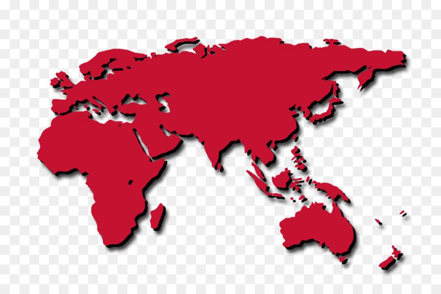 Globe World Map World Political Map Globe Png Download 800 600