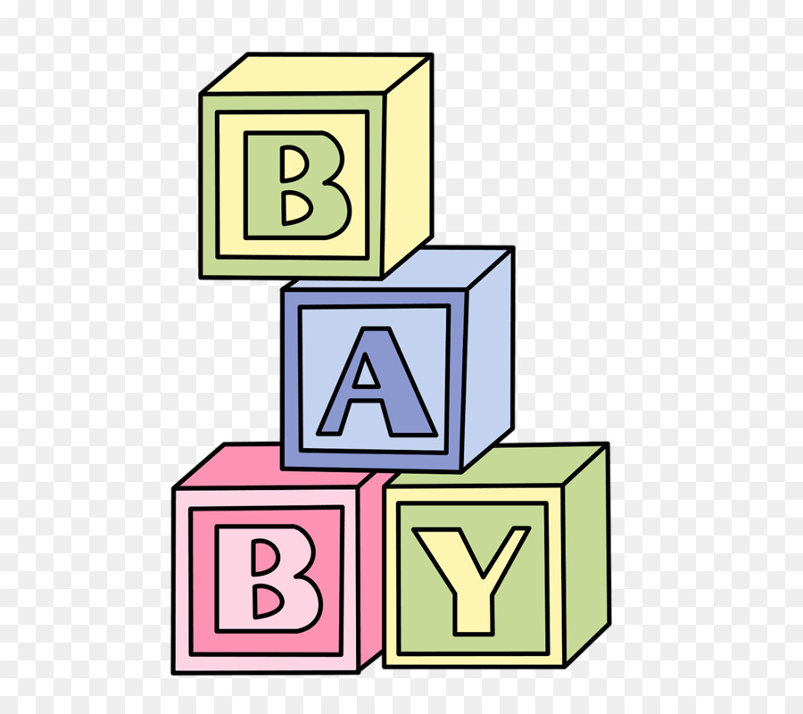 clip art for liturgical year openclipart infant vector graphics rh kisspng com baby girl blocks clipart baby alphabet blocks clipart