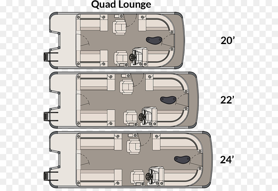 Pontoon Floor Plan Boat Interior Design Services House Plan   Boat