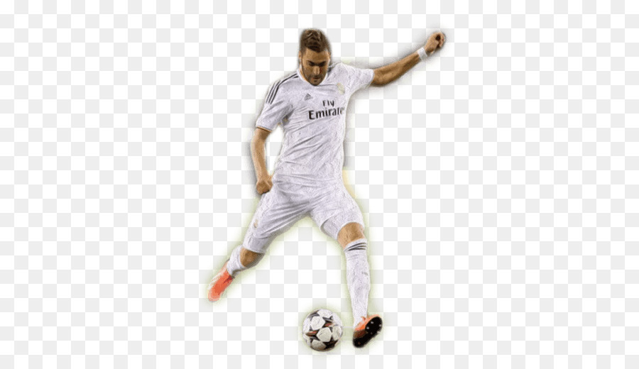 Real Madrid png download - 512*512 - Free Transparent Real