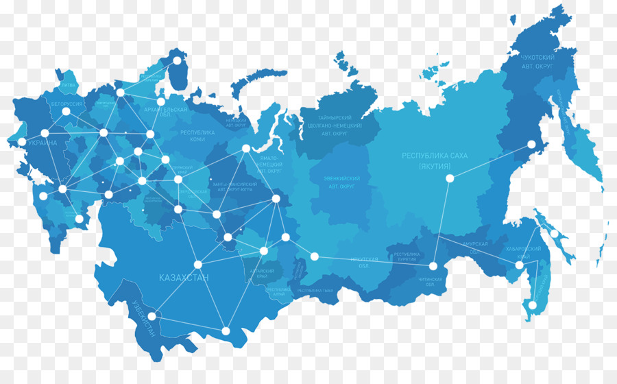 Russia World Map Vector Graphics City Map Russia Png Download