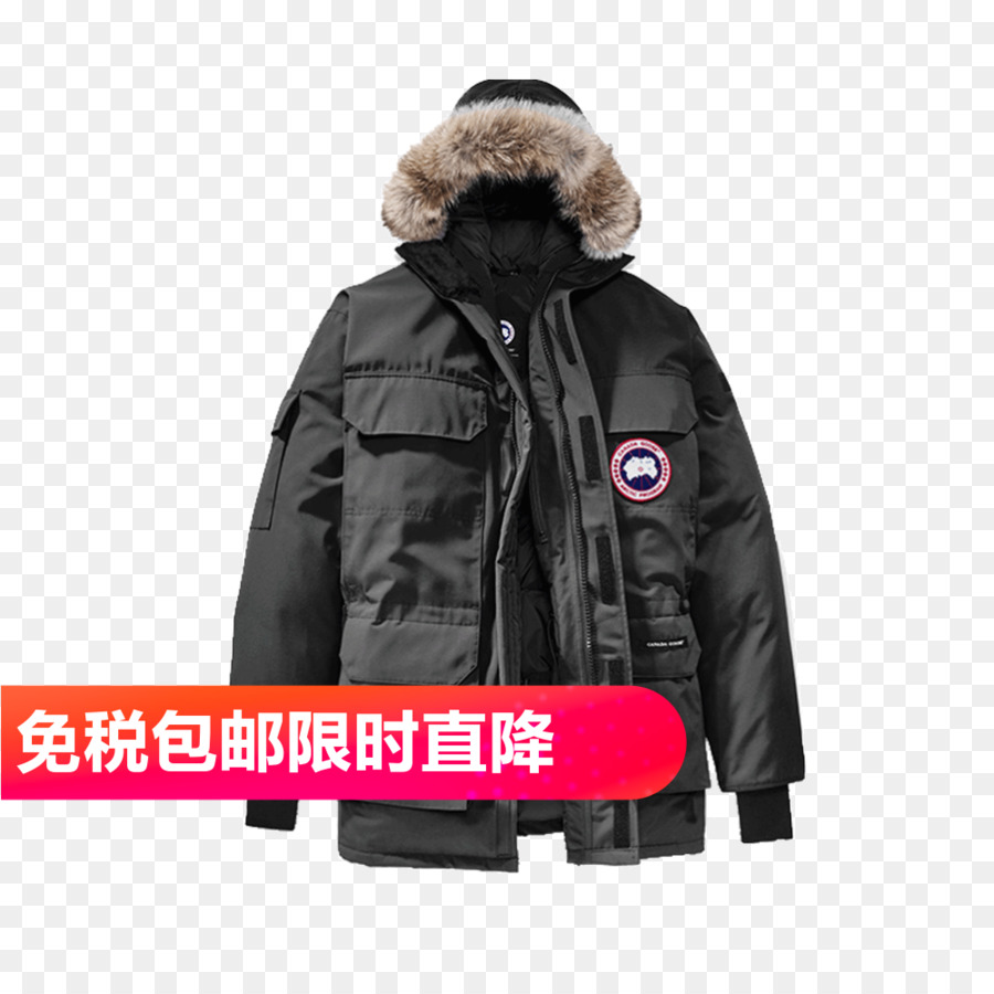 canada goose jackets refugees