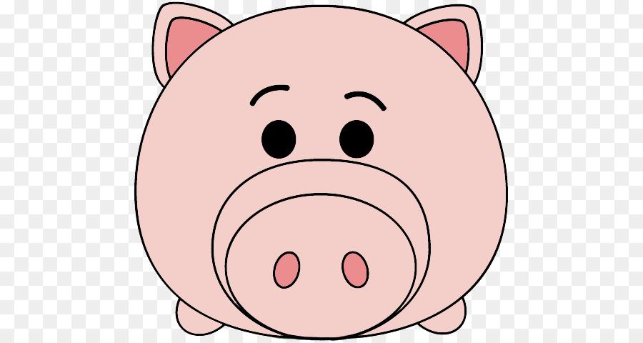 disney tsum tsum clip art winnie the pooh tigger piglet winnie the rh kisspng com Winnie the Pooh Tsum Tsum Tsum Tsum Pluto