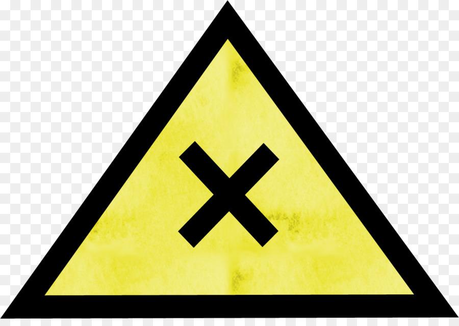 Traffic Sign Hazard Symbol Iso 7010 Warning Sign Virtual Desktop