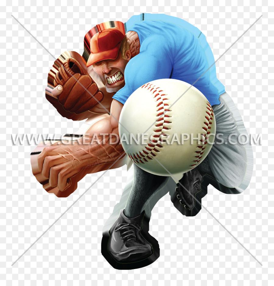 Historia del Béisbol Libro para Colorear de equipo de Protección en ...