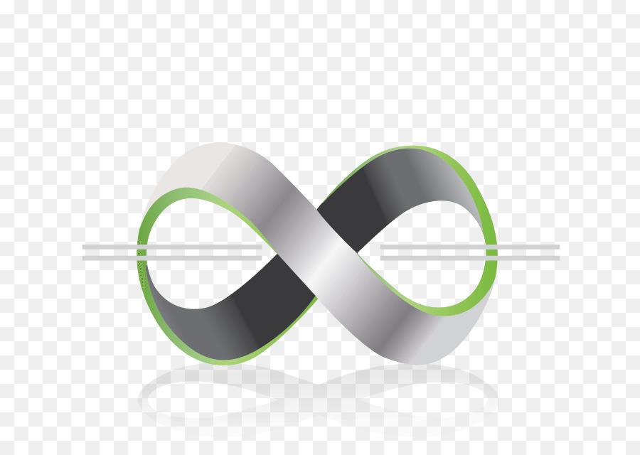Logo Infiniti Infinity Symbol Image Symbol Png Download 734634