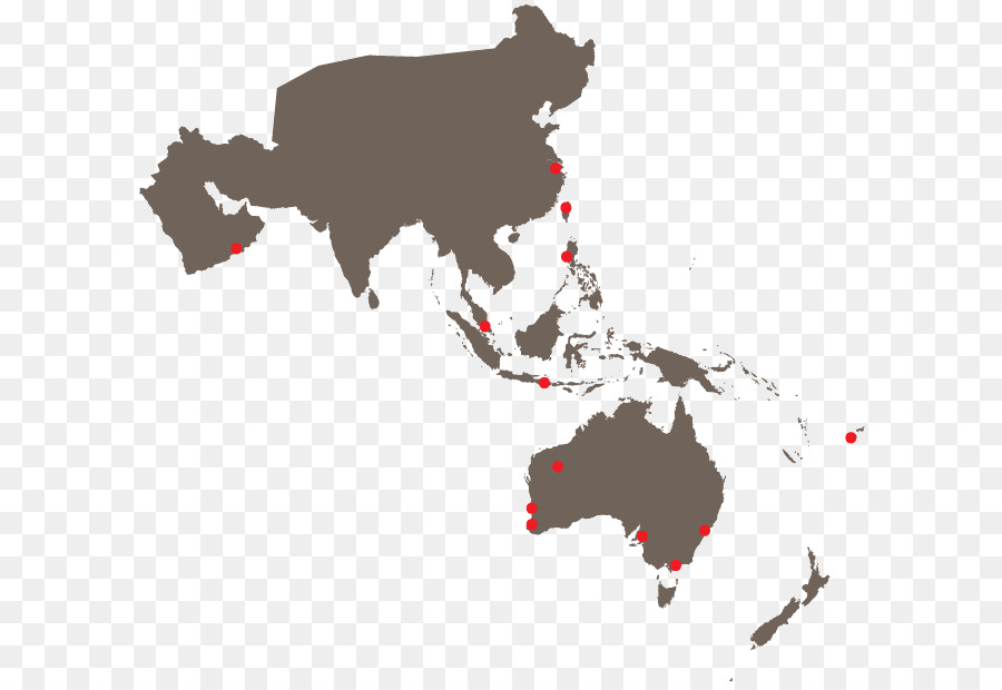 Asia pacific southeast asia pacific ocean world map world map png asia pacific southeast asia pacific ocean world map world map gumiabroncs Image collections
