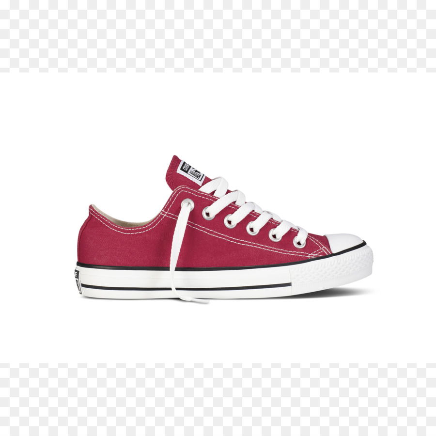 8f0e4d2207c9 Converse Chuck Taylor All-Stars Sneakers Shoe Red - chuck taylor high heels  png download - 1142 1142 - Free Transparent Converse png Download.