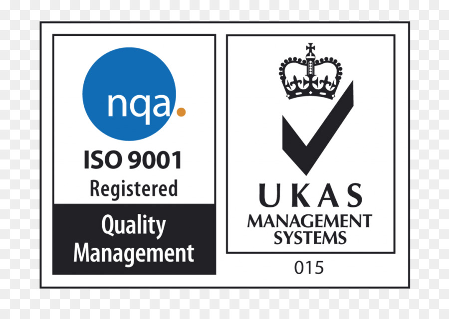ISO 9000 Quality management Certification United Kingdom ...