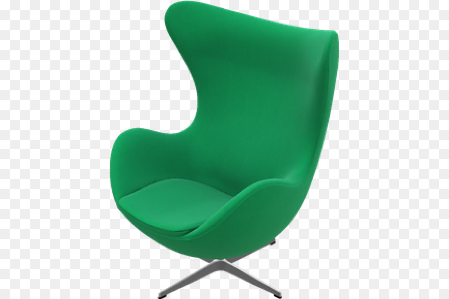 Huevo Eames Lounge Chair silla Barcelona Ala silla - oficina de ...