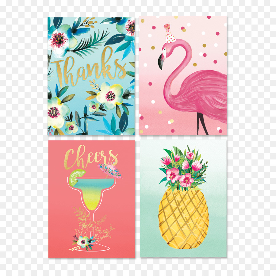 Greeting Note Cards Index Cards Letter Of Thanks Stationery Bella