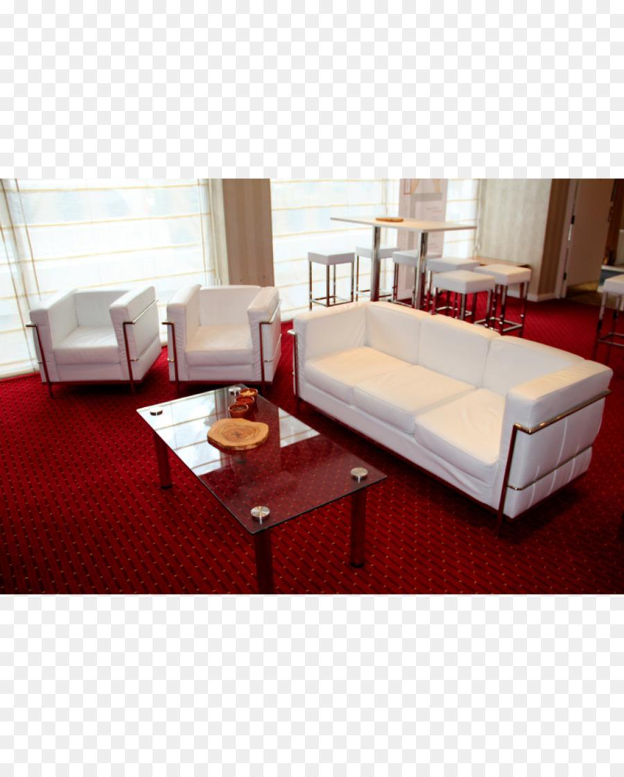 Couchtische Wohnzimmer-Sofa Produkt-design Interior-Design ...
