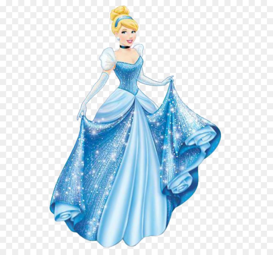 cinderela princesa da disney o walt disney company imagem dos