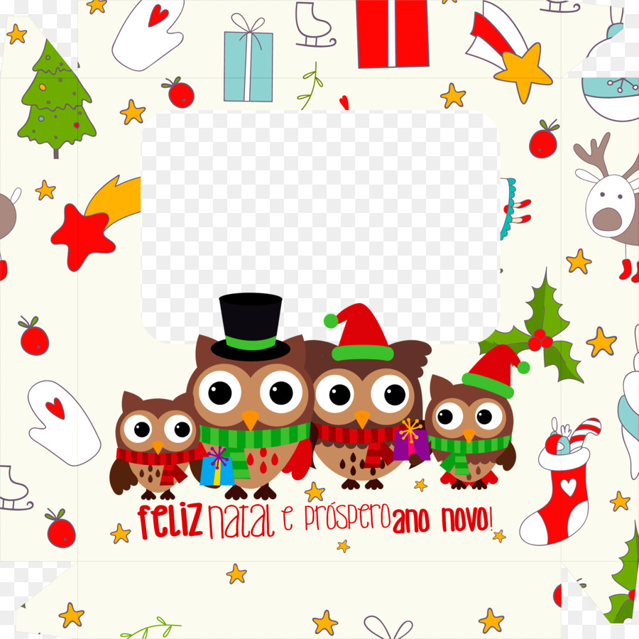 Rua Natal Caixa Econômica Federal Christmas Day Bonbon - professora ...