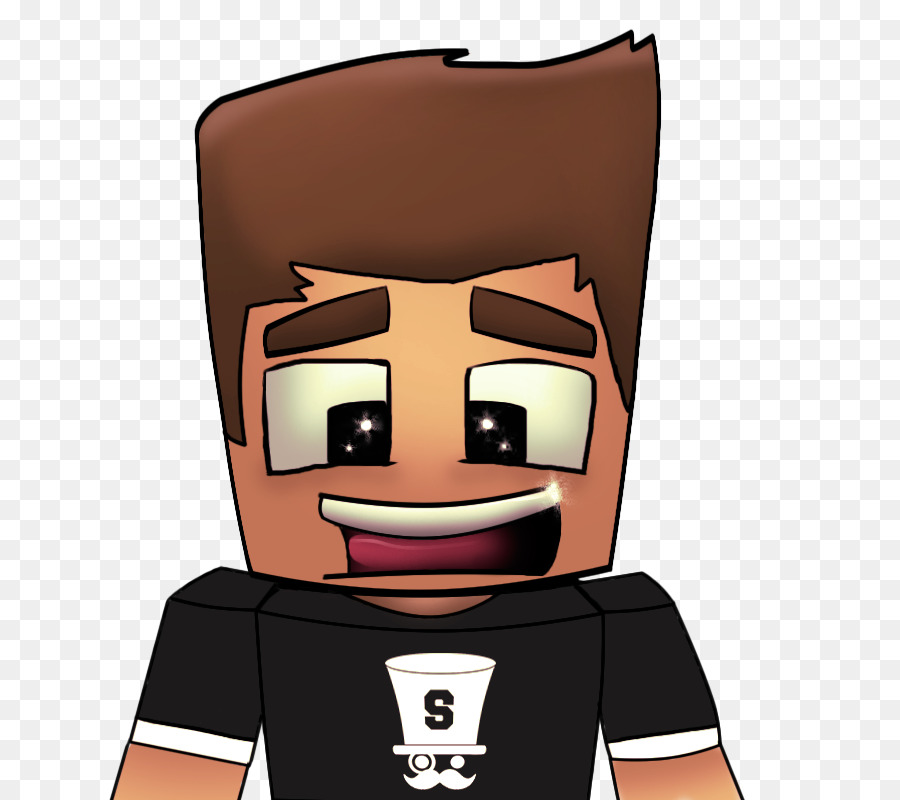 Minecraft pocket edition youtube video games roblox avatar minecraft pocket edition youtube video games roblox avatar minecraft maxwellsz