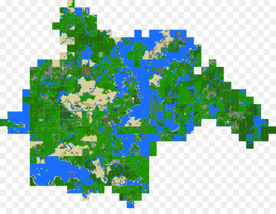 Minecraft pocket edition road map english language gold world map minecraft pocket edition road map english language gold world map gumiabroncs Image collections