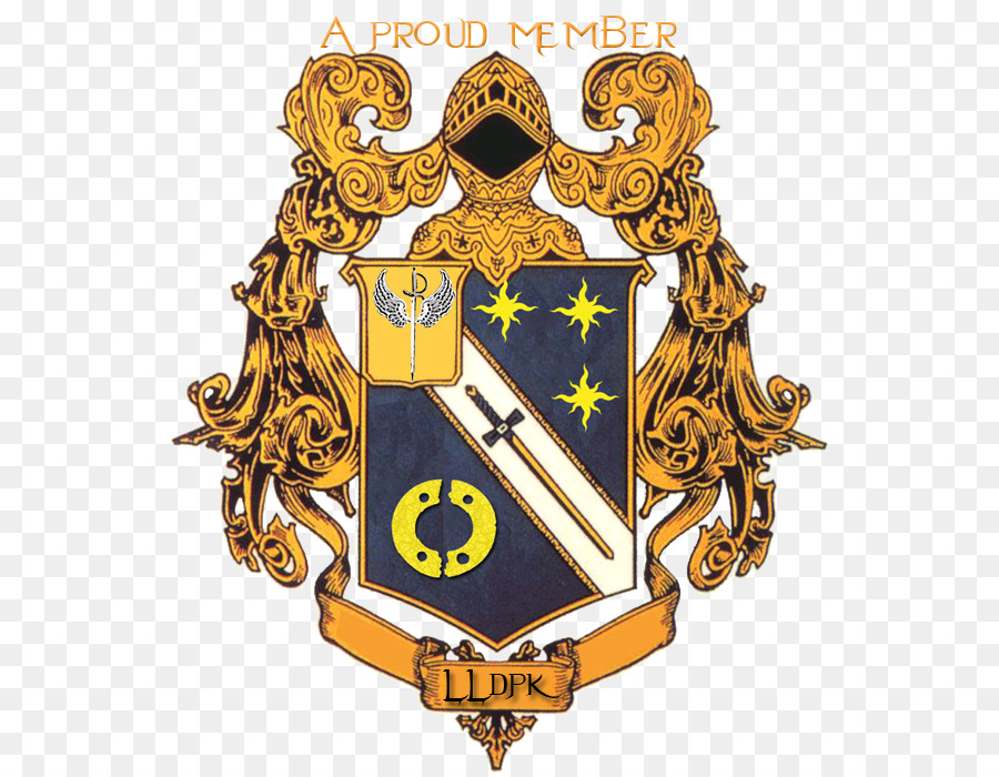 Clemson University Alpha Phi Omega Service Fraternities And