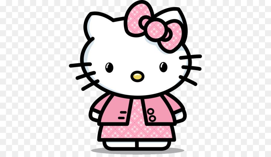 hello kitty clip art graphics image drawing hello kitty drawings