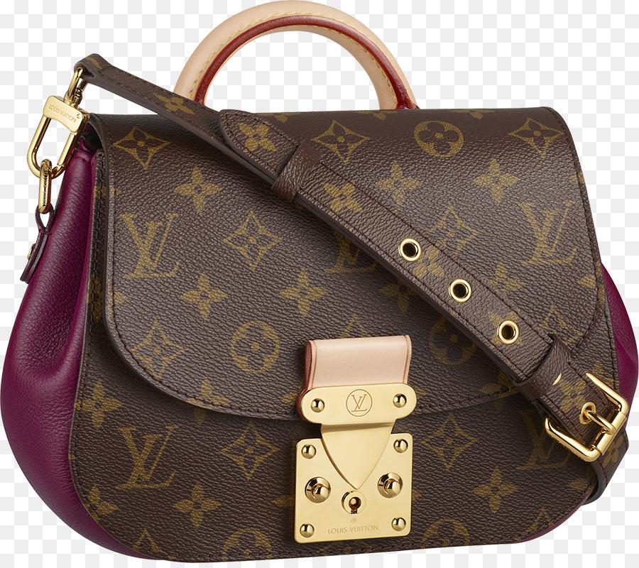 d49a227475b Louis Vuitton Australia Handbag Fashion - louis vuitton small shoulder bag  png download - 900 793 - Free Transparent Louis Vuitton png Download.