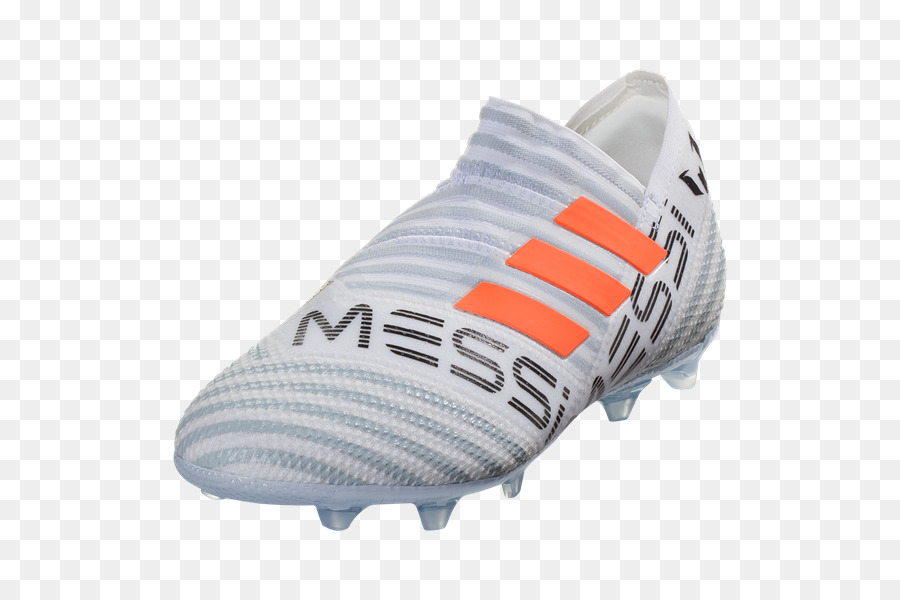 1adcdef6d761 2018 World Cup Football boot Cleat Adidas - soccer shoe png download -  600 600 - Free Transparent 2018 World Cup png Download.