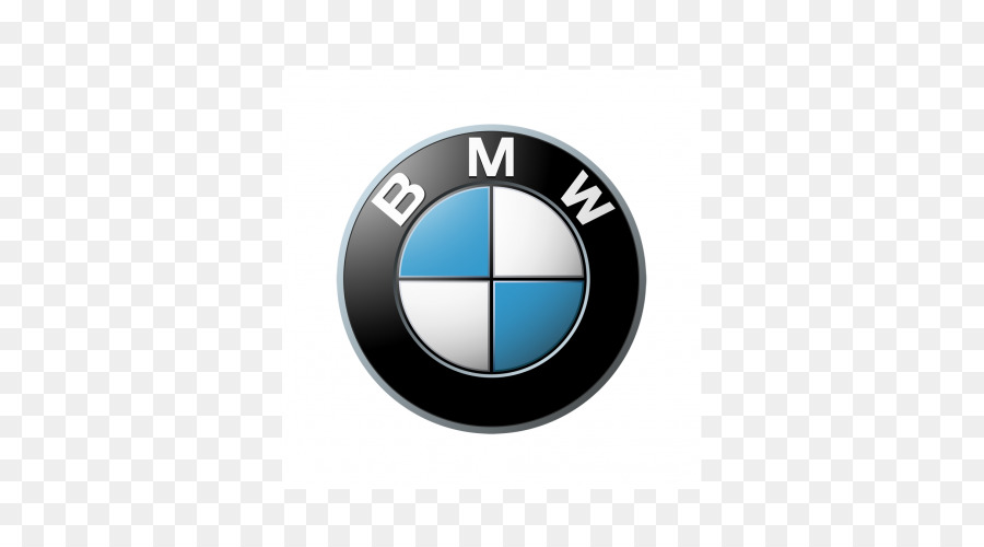 bmw 3 series mobil logo clip art - bmw 741 486 transparan png unduh gratis