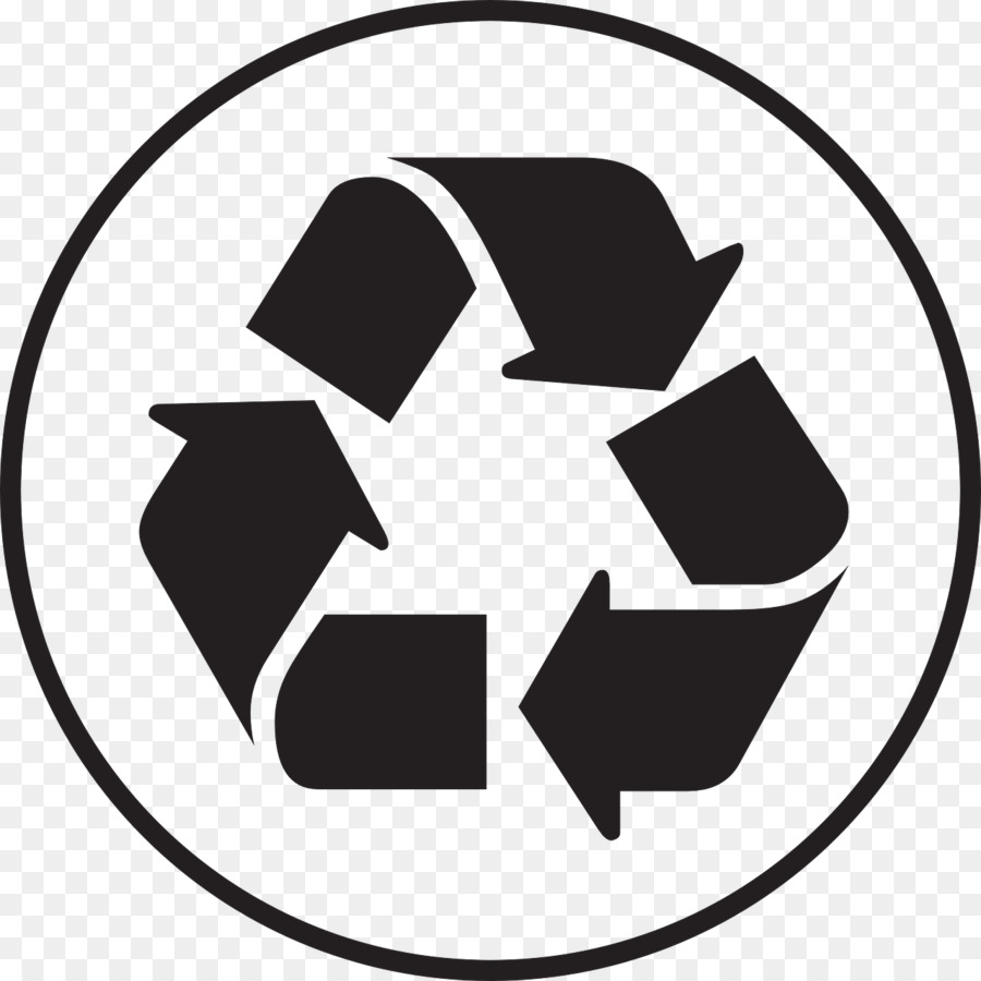 Paper Recycling Recycling Symbol Plastic Recycling Recycle Symbol