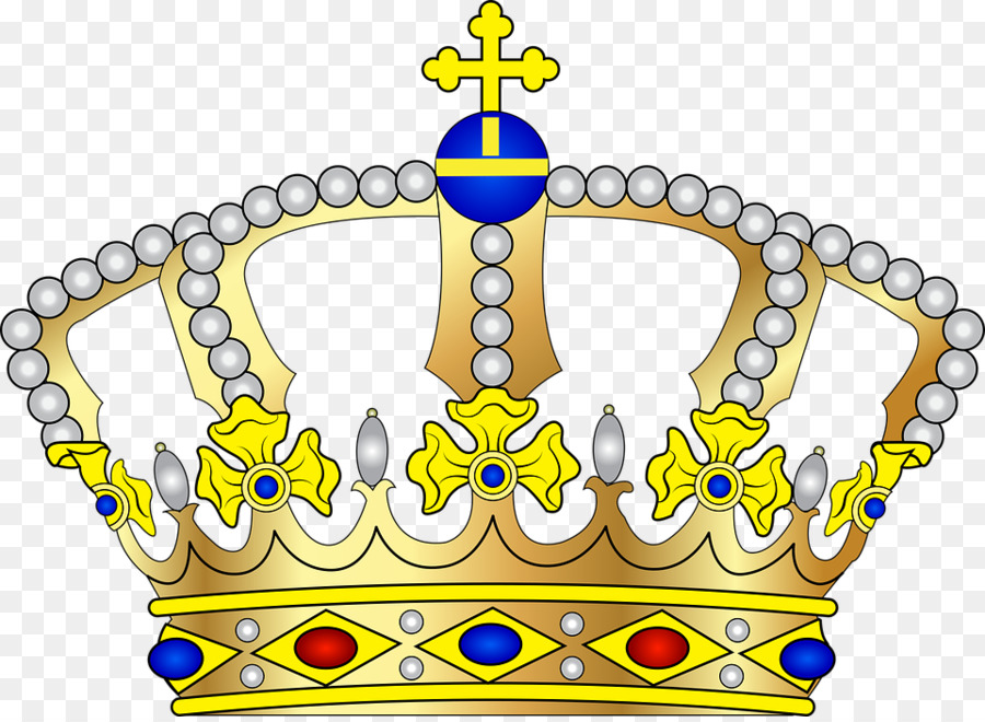 Clip Art Openclipart Monarchy Crown Prince Free Content Princess