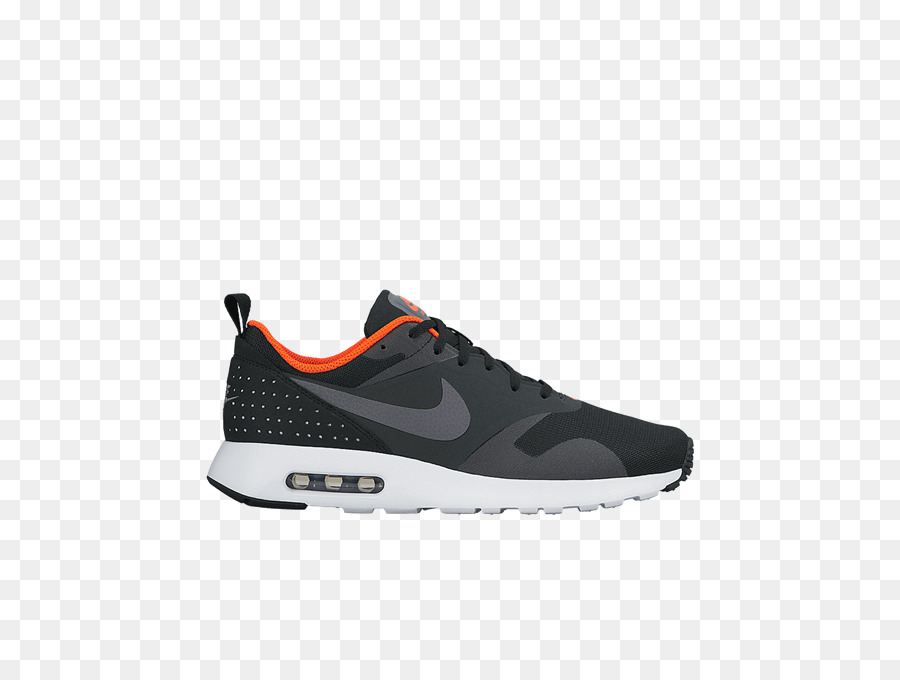 premium selection a39b7 395a0 Shoe Nike Sneakers Casual wear Air Jordan - nike png download - 670 670 -  Free Transparent Shoe png Download.