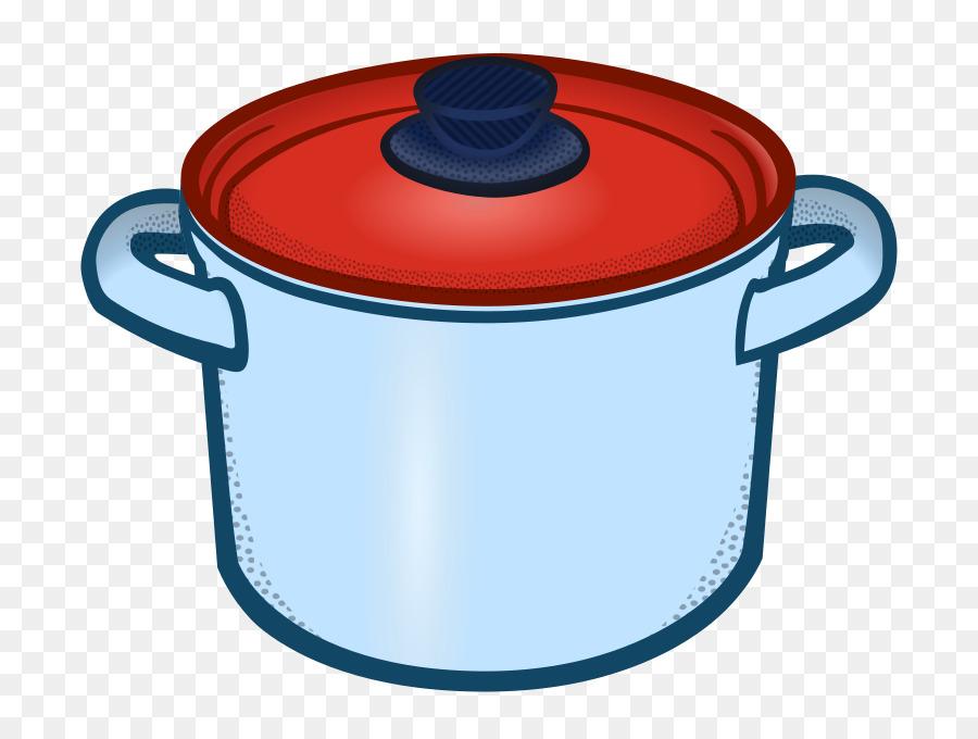 clip art stock pots openclipart olla free content kitchen clipart rh kisspng com pot clipart clipart pot de peinture