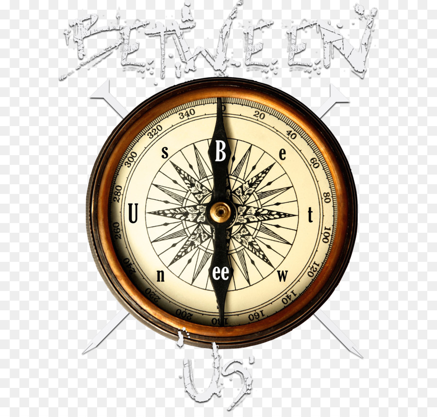 Compass stockxchng world map clock compass png download 659850 compass stockxchng world map clock compass gumiabroncs Images