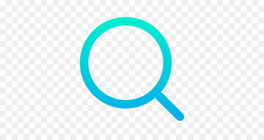 Google Logo Background png download - 1200*630 - Free