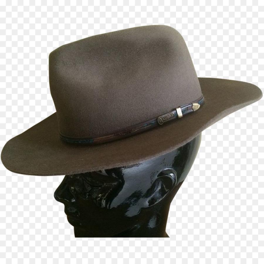 Fedora Australia Akubra Bowler hat - Australia png download - 895 895 -  Free Transparent Fedora png Download. d5a8ef1c718